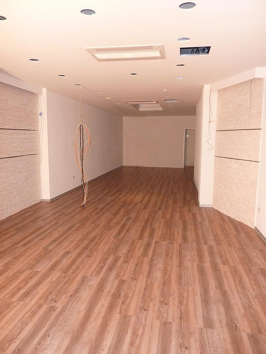 bodenbel ge laminat parkett pvc malermeister krebs lehrte. Black Bedroom Furniture Sets. Home Design Ideas